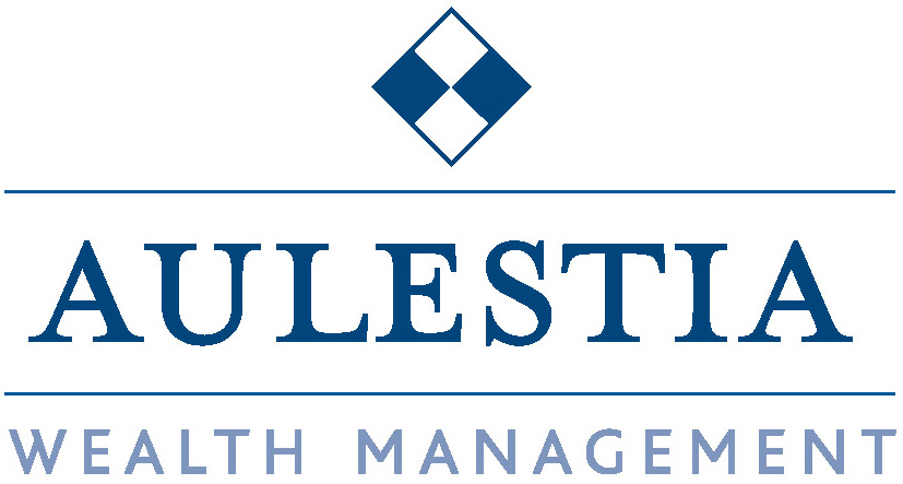 Aulestia Wealth Management